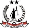 Hasil gambar untuk logo mediahukumindonesia