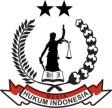 Hasil gambar untuk media hukum indonesia