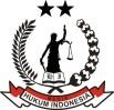 Q-MHI Daily Brief : – MEDIA HUKUM INDONESIA