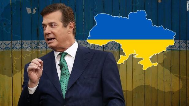 170317191803-paul-manafort-ukraine-graphic-exlarge-169