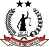 LOGO MEDIA HUKUM INDONESIA 01