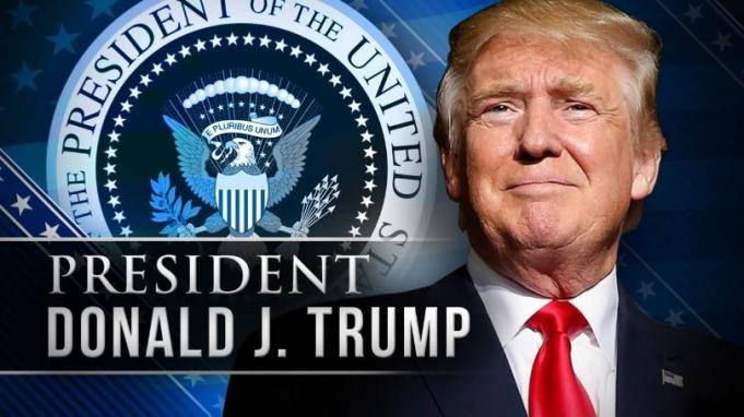 donald-trump-presidente-de-eeuu