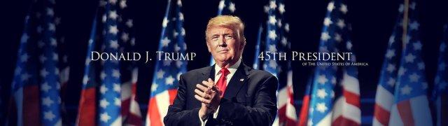 trump-banner-6-flags