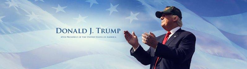 trump-banner-7-hat
