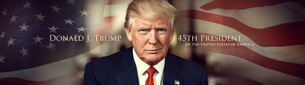 trump-president-banner