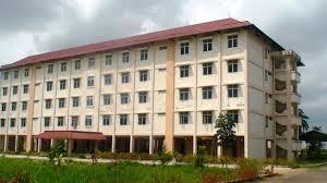 Hasil gambar untuk rumah susun (rusun) bagi mahasiswa diperguruan tinggi negeri (PTN) di lingkungan Kementerian Riset