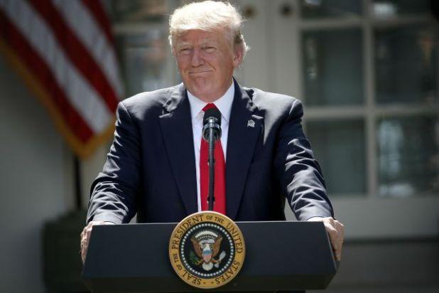 donald_trump_climate_announcement