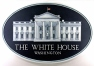 the-white-house-logo-3