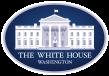 US-WhiteHouse-Logo.svg