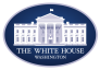 US-WhiteHouse-Logo.svg