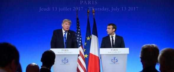 trump-macron-press-conference-gty-ps-170713_12x5_1600