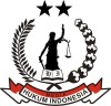 LOGO MEDIA HUKUM INDONESIA