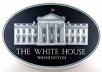 the-white-house-logo-3