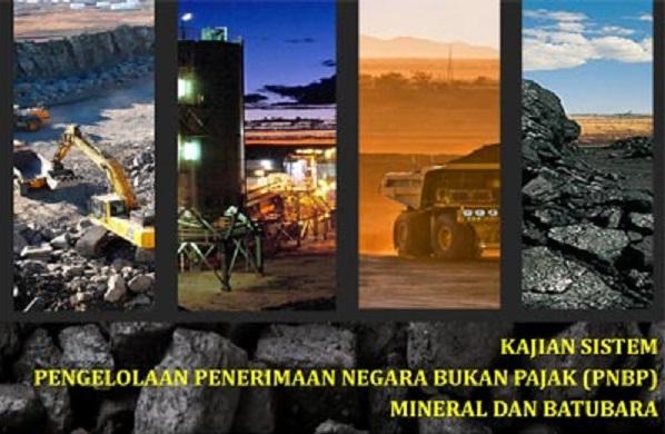 pnbp-batubara