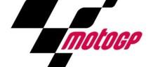 motoGP-Logo-450x200