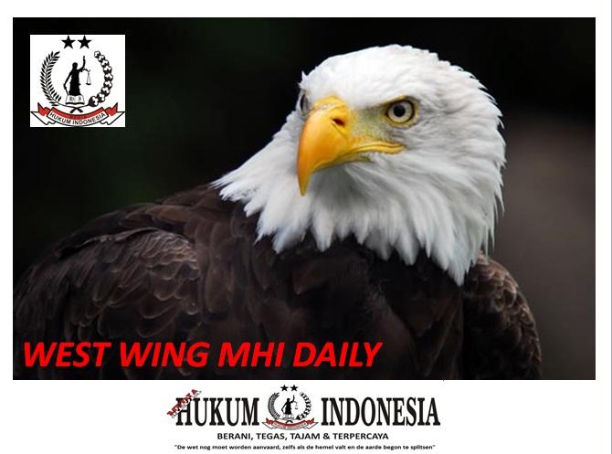 Image result for media hukum indonesia