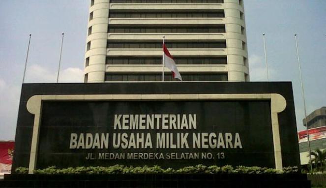 Kantor_kementerian_BUMN_1
