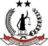 LOGO MEDIA HUKUM INDONESIA