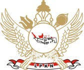 LOGO LPKN