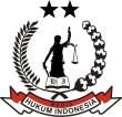 LOGO MEDIA HUKUM INDONESIA 01