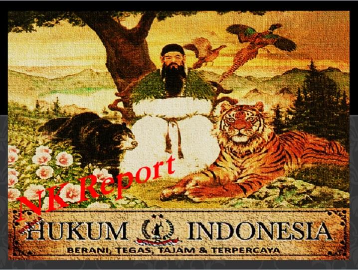 silaturahmi-presiden-republik-indonesia-di-muruy-pandeglang