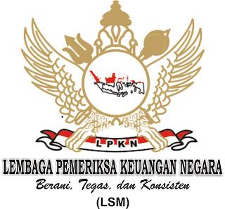214cf-logo2bwebsite2blpkn