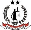 logo-media-hukum-indonesia-01