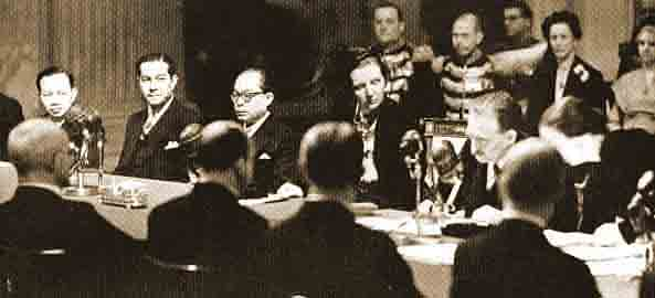 "Pengakuan Kedaulatan Republik Indonesia Oleh Belanda ""27 Desember ..."